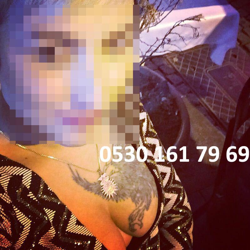 Mersin escort deniz, Ukraynalı  Anal Escort Olya, 30 yaşlı bayan, 30 yaşlı escort, Tarsus kendi evinde buluşan bayan