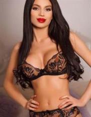 Mersin sexy escort, Mersin seksi  escort, Mersin Escort Kadın Jasmin, vip escort, vip escort bayan, vip bayan, belarusyalı kızlar