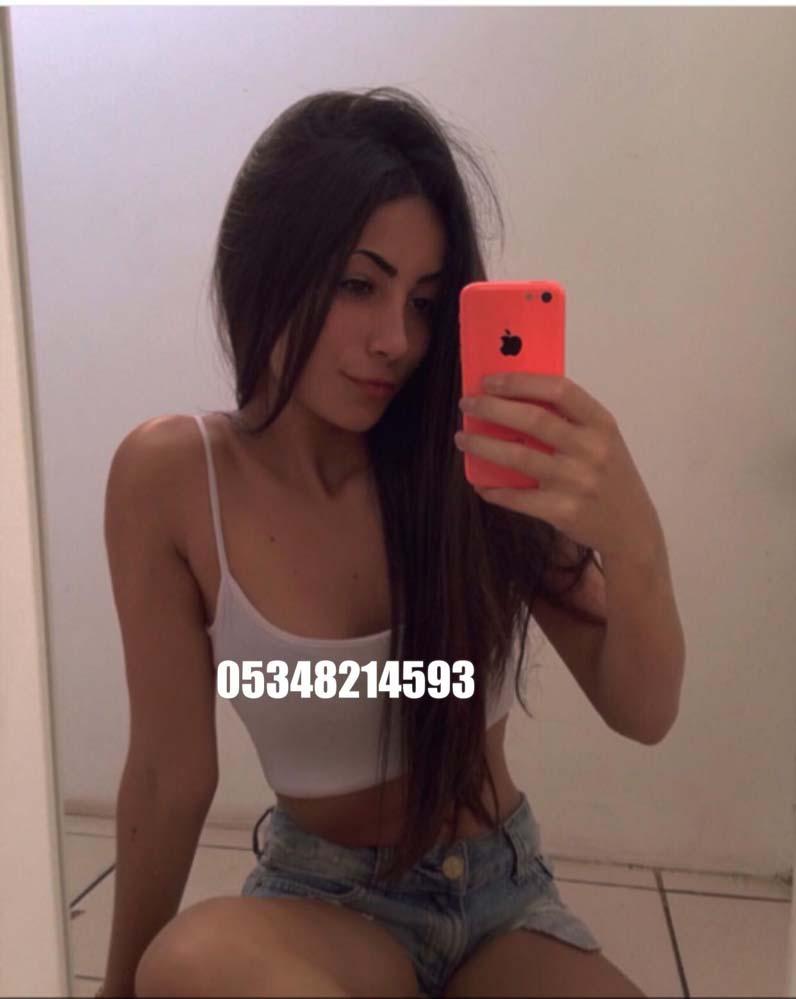 sınırsız fantazili Rus bayan Natali, kayayşehir evinde buluşan, fatih otele gelen escort, erdemli eve gelen escort bayan