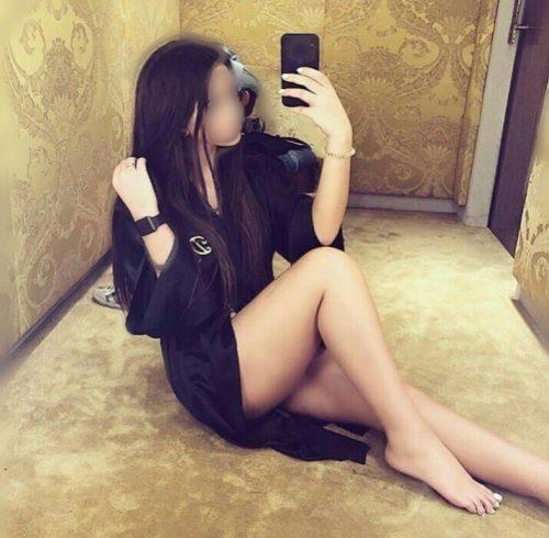 photoshopsuz escort, orjіnаl photoshopsuz, Mersin Ukranyalı Escort Victorya, şişli sınırsız bayan, şişli sınırsız, şişli sınırsız escort, dağıstanlı escortlar