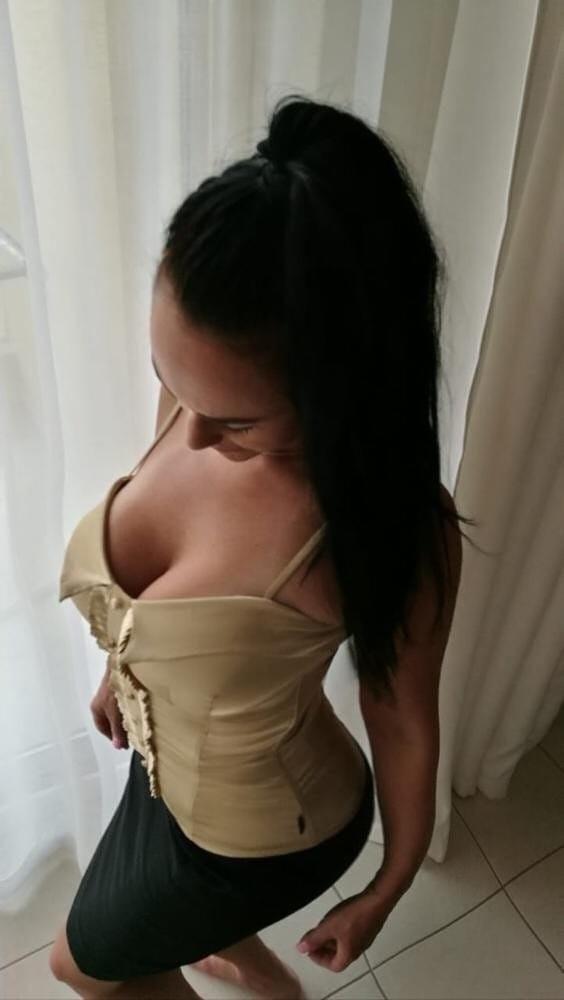 Sexy Escort Lena, 30 yaşlı bayan, 30 yaşlı escort, kayaşehir eve gelen escort, topkapı rus escort