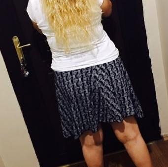 Mersin sarı saçlı bayan, Mersin sarı saçlı escort, Silifke beyaz tenli bayan, Yenişehir otele gelen escort, bostancı sınırsız escort