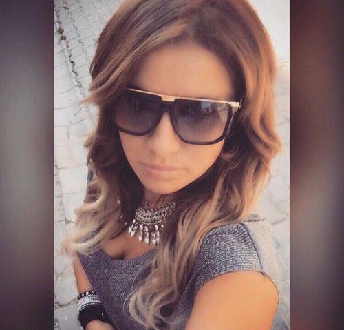 oral escort, oral eskort, photoshopsuz escort, orjіnаl photoshopsuz, taksim genç escort, ukraynalı escort bayan