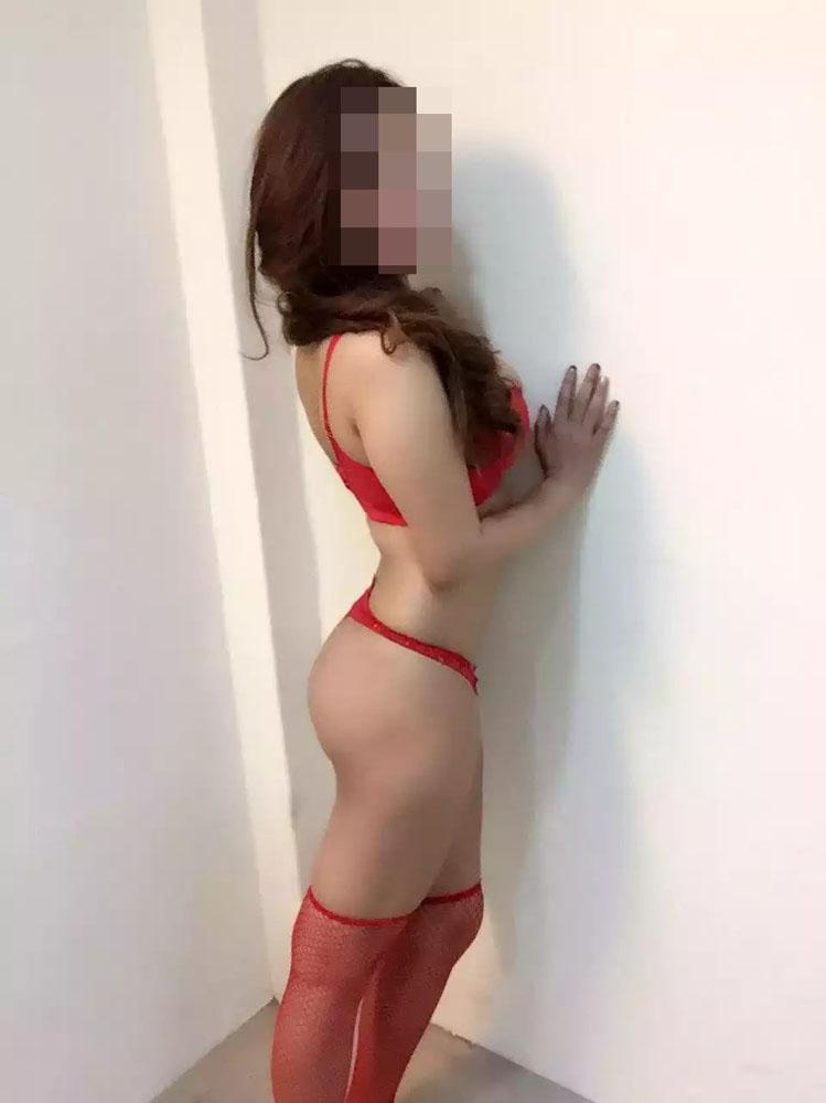 anal escort, anal eskort, anal eskort bayan, dolgun göğüslü bayan, dolgun göğüslü escort, iranlı escort bayan, iranlı escort, beşiktaş rus escort